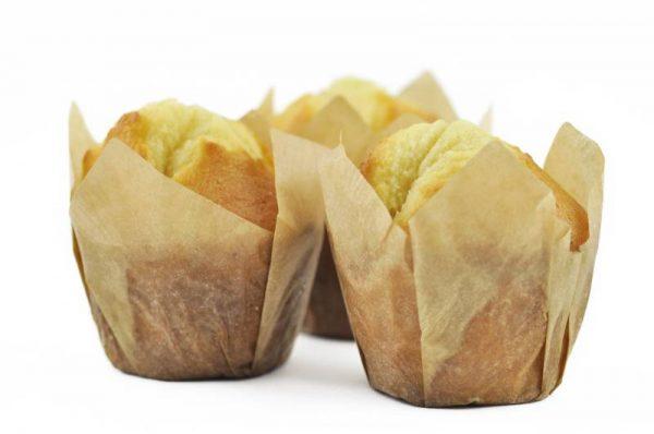 Rosco Muffins