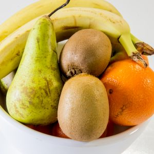 Rosco Hand Fruit Vers
