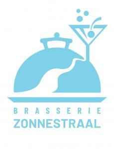 Brasserie Zonnestraal hilversum barbecue bestellen