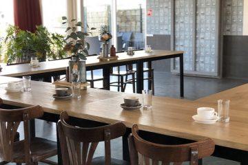 rosco Paviljoen-de-Wilgenplas-Zalen-Vijverzaal